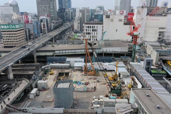 shibuya16010036.jpg