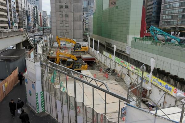 shibuya16010052.jpg