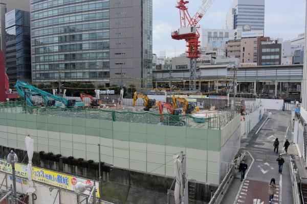 shibuya16010053.jpg