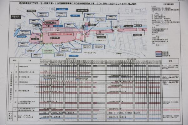 shibuya16010056.jpg