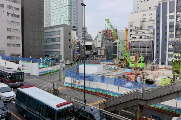 shibuya16010059.jpg
