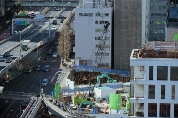 shibuya16020012.jpg