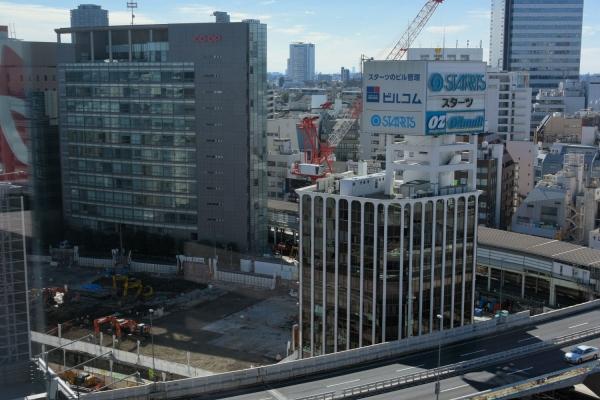 shibuya16020031.jpg