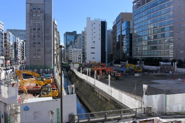 shibuya16020050.jpg