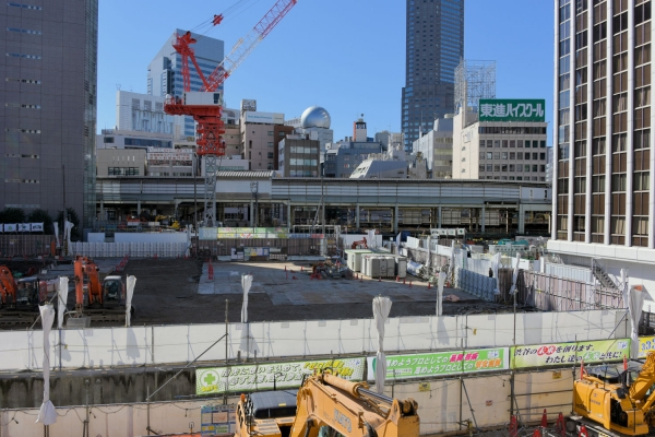 shibuya16020053.jpg