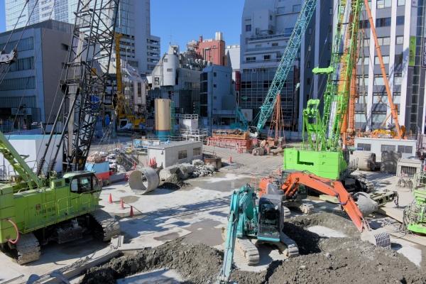 shibuya16020064.jpg