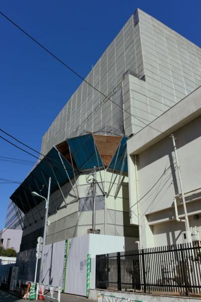 shibuya16020075.jpg