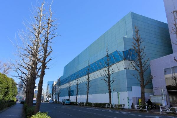 shibuya16020077.jpg