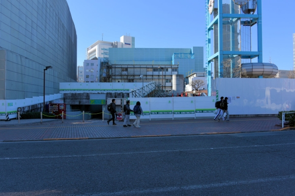 shibuya16020078.jpg