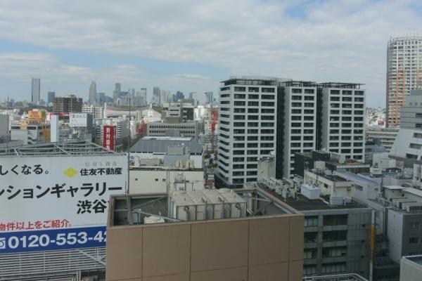 shibuya16030275.jpg