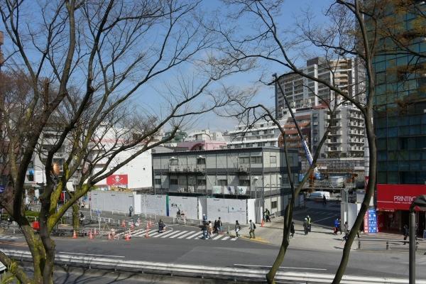 shibuya16030276.jpg