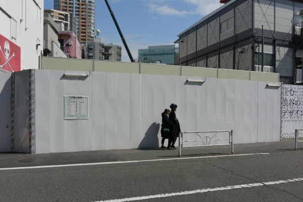 shibuya16030279.jpg