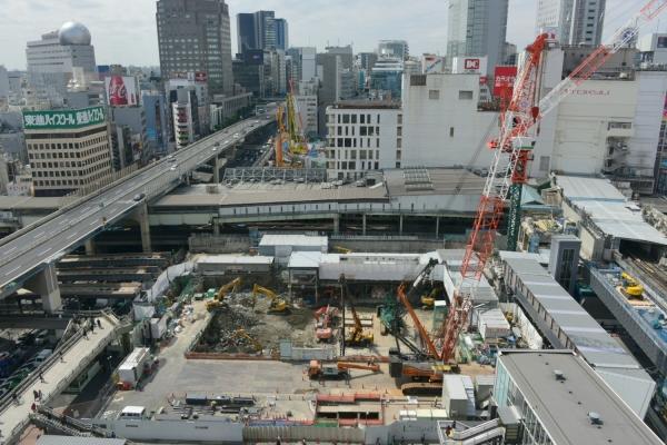 shibuya16030281.jpg