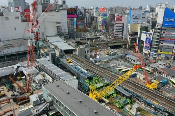 shibuya16030282.jpg