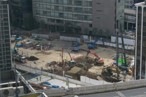 shibuya16030284.jpg