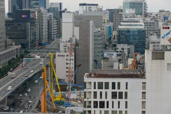 shibuya16030286.jpg