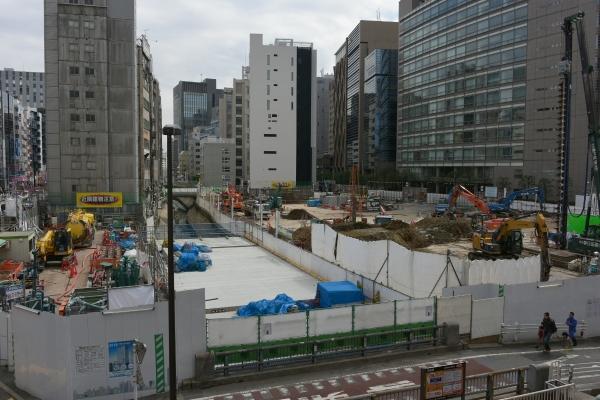 shibuya16030287.jpg