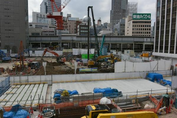 shibuya16030288.jpg