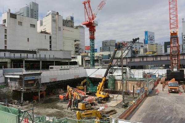 shibuya16030289.jpg