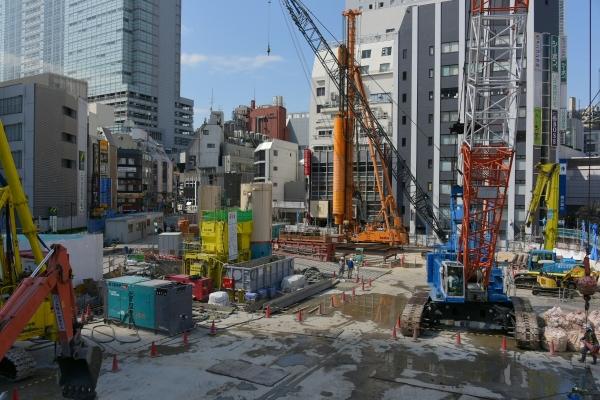 shibuya16030291.jpg