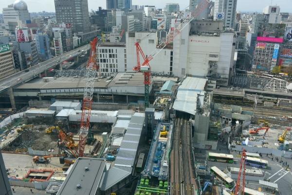 shibuya16030295.jpg