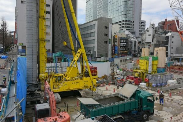 shibuya16030296.jpg