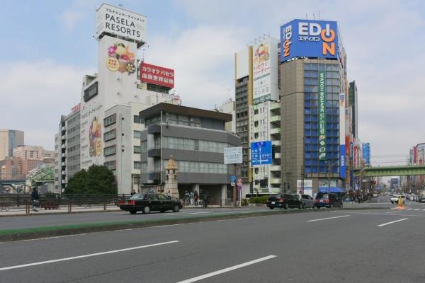 sotokanda-1chome-project0762.jpg