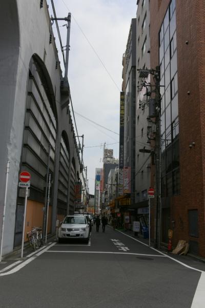 sotokanda-1chome-project0764.jpg