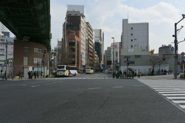 sotokanda-1chome-project0765.jpg
