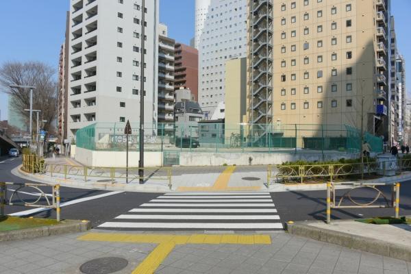 strings-hotel-shinjuku1602004.jpg