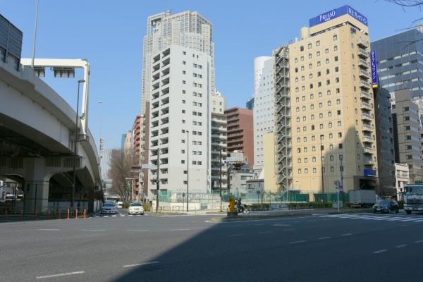 strings-hotel-shinjuku1602007.jpg