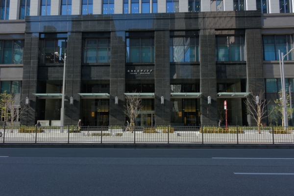 tekko-building0046.jpg
