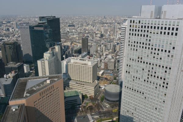 tokyomu16020001.jpg