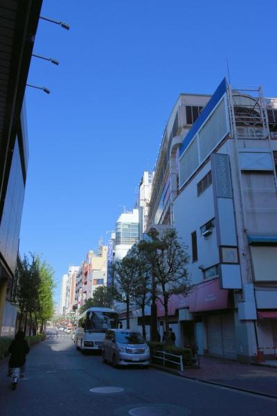 tokyu-milano15120065.jpg