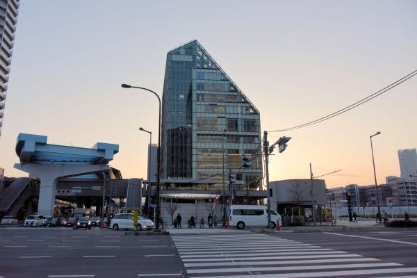 toyosu16010201.jpg