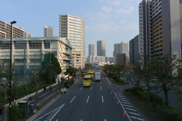 toyosu16020402.jpg