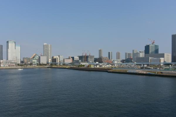 toyosu16020430.jpg