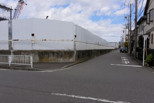 tsunashima16020034.jpg