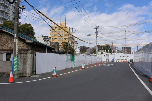 tsunashimre16020054.jpg