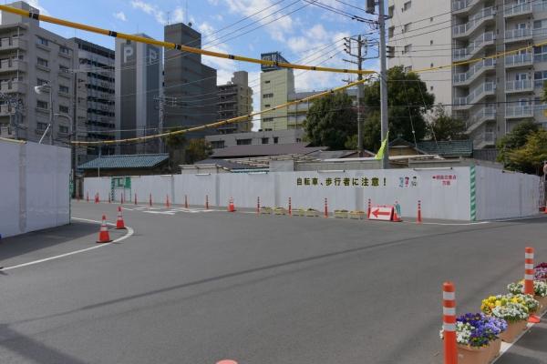 tsunashimre16020060.jpg