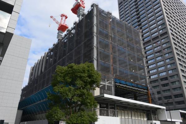 uchisawaicho16010082.jpg