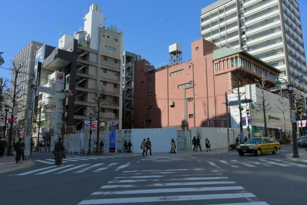udagawacho16010092.jpg