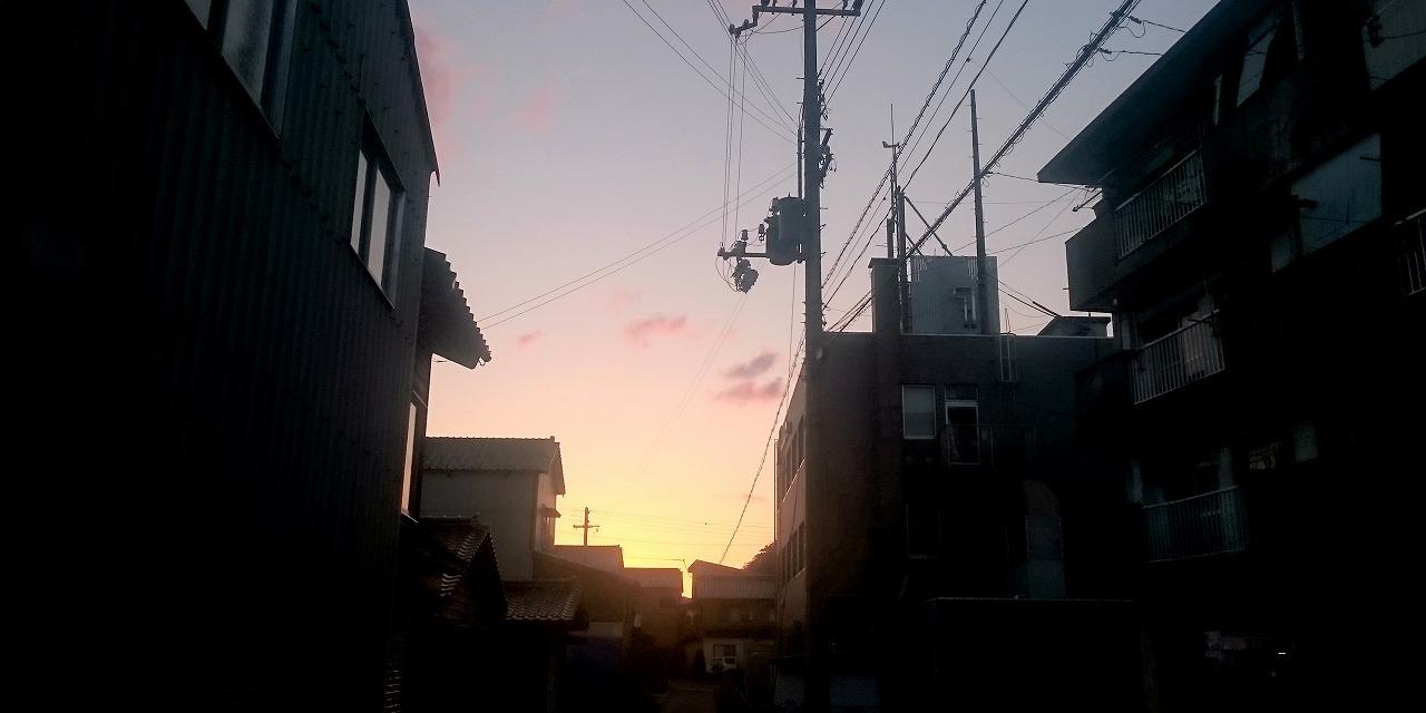 20160326-Sunset-X01.jpg
