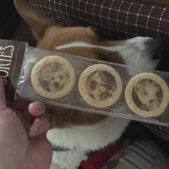 そらクッキー