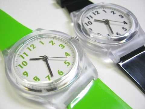 2014-12-22_Analog_watch_01-thumbnail2.jpg