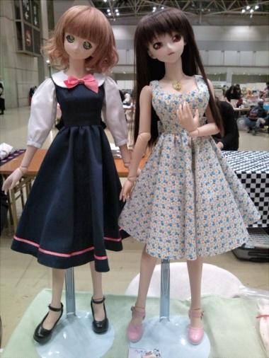 I・Doll46