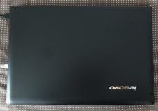 Lenovo G50 80G001SHJP