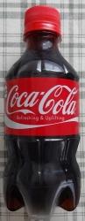 コカ・コーラ 300ml