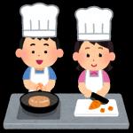 潜在意識、阿頼耶識と料理の関係