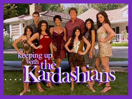 kardashians01.jpg